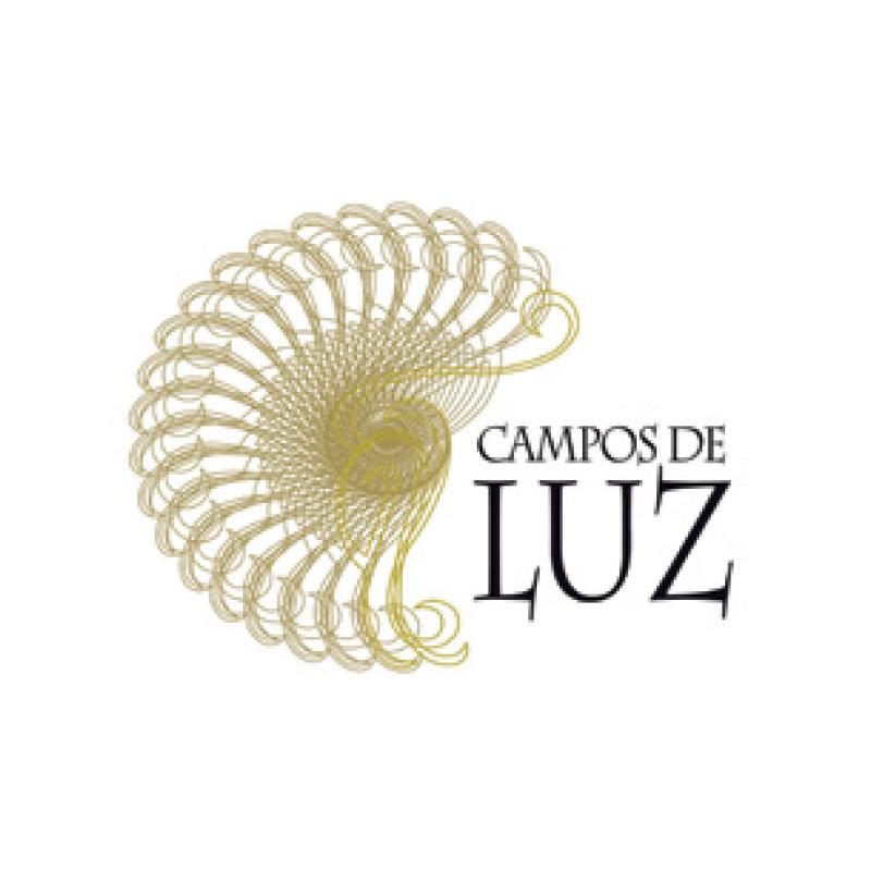 Campos de Luz