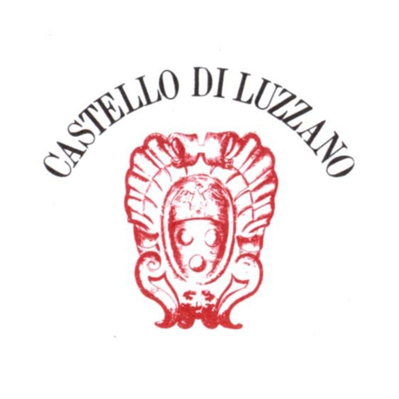 Castello di Luzzano