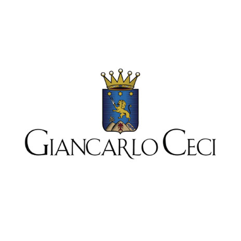Giancarlo Ceci