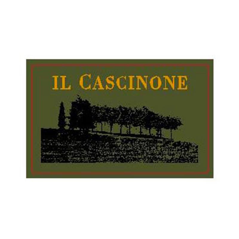 Il Cascinone