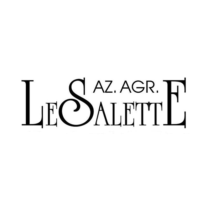 Le Salette