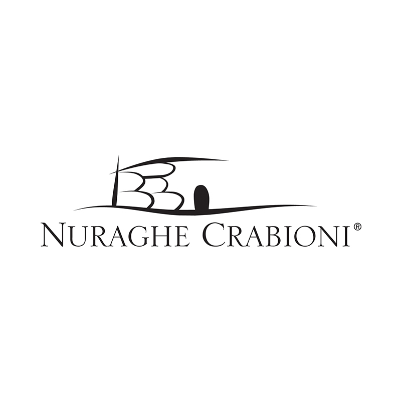 Nuraghe Crabioni