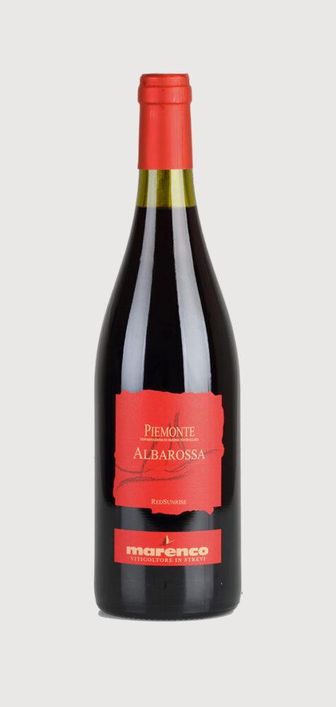 Marenco Albarossa Piemonte DOC
