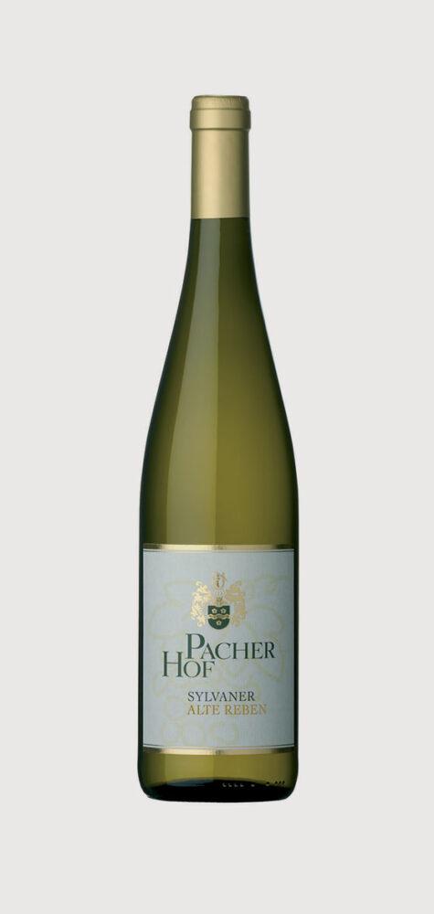 Pacherhof Sylvaner Alte Reben