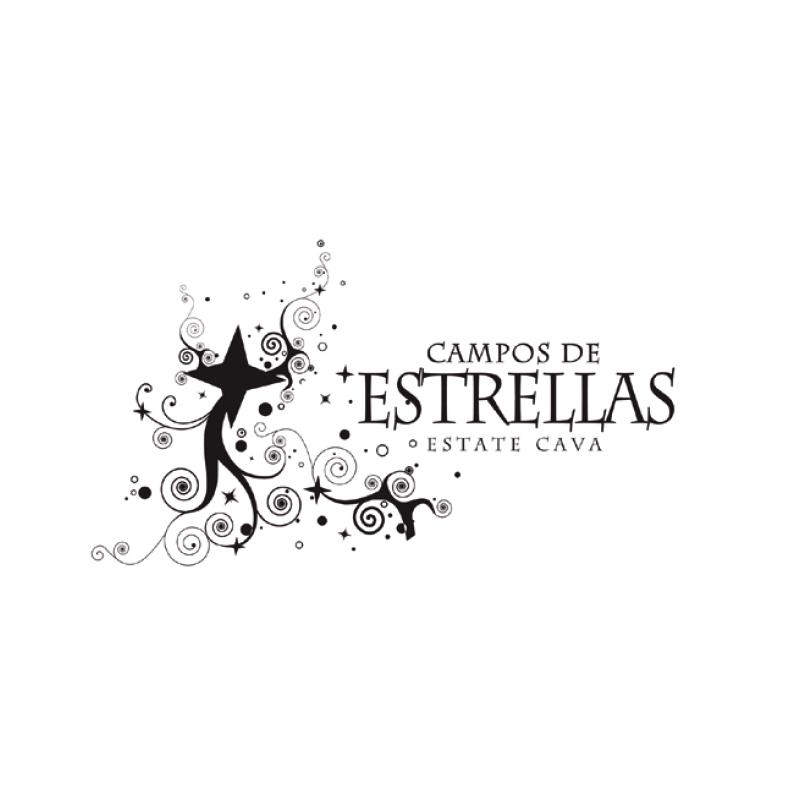 Campos d'Estels